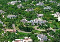 sugar-hill-estate