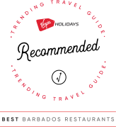 https://trending.virginholidays.co.uk/barbados/restaurants